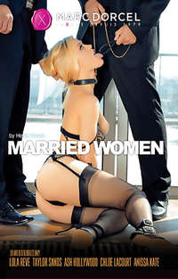 Married Women  | Adult Rental