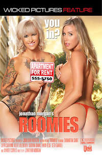 Roomies | Adult Rental