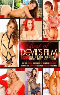 Best Of Devil's Film | Adult Rental