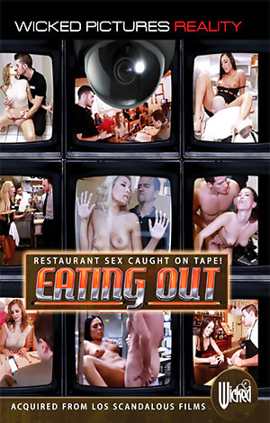 Eating Out Porn Video Art