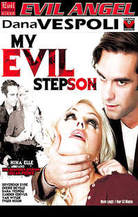 My Evil Stepson | Adult Rental