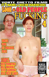 Look At The Old People Fucking #4 | Adult Rental
