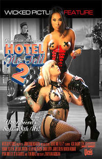 Hotel No Tell #2 | Adult Rental