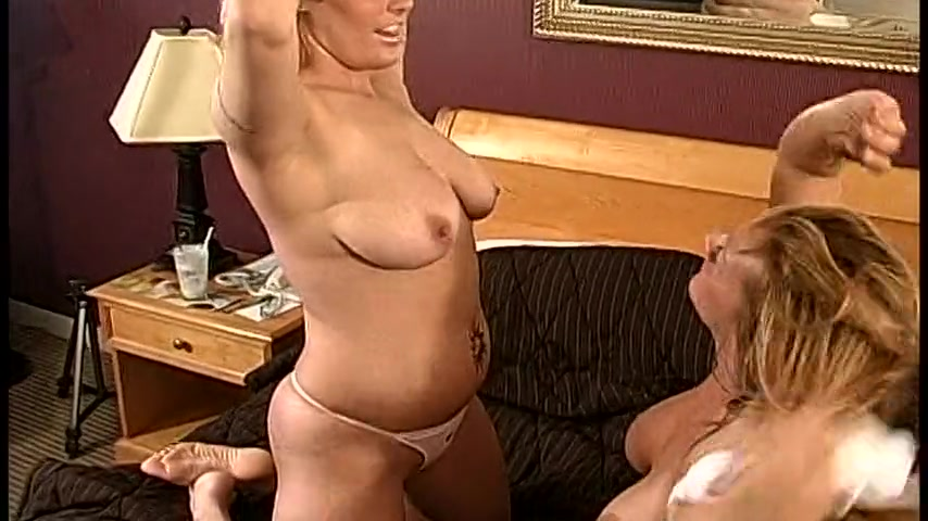 Amateur wives coming homemadeclips