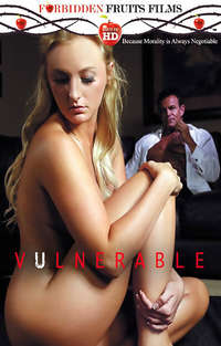 Vulnerable | Adult Rental