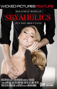 Sexaholics | Adult Rental