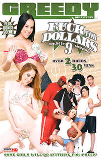 Fuck For Dollars #9