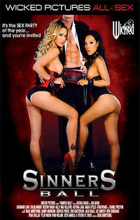 Sinners Ball | Adult Rental