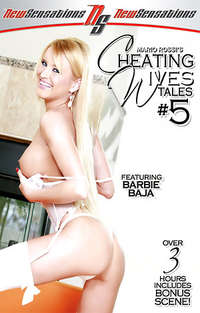 Cheating Wives Tales #5 | Adult Rental