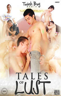 Tales Of Lust | Adult Rental