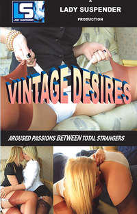 Vintage Desires | Adult Rental