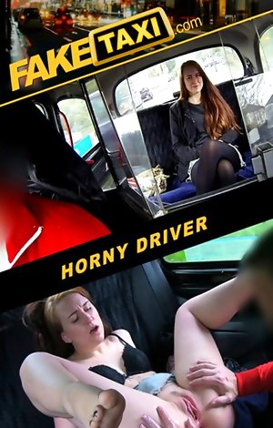 Horny Driver Porn Video Art