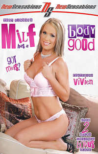 MILF Has A Body Good  | Adult Rental