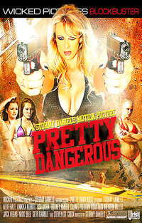 Pretty Dangerous | Adult Rental