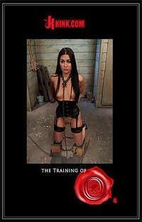 The Training Of Jade Indica | Adult Rental