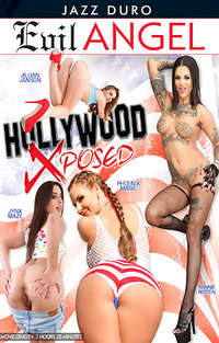 Hollywood Xposed | Adult Rental