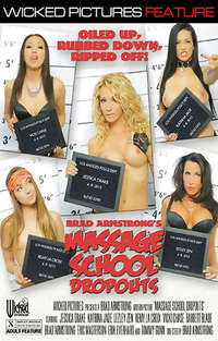 Massage School Dropouts  | Adult Rental