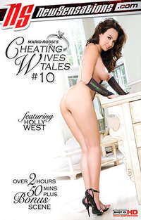 Cheating Wives Tales #10 | Adult Rental