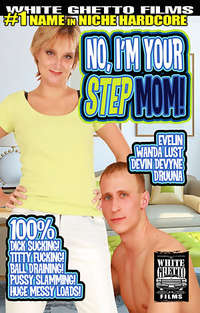 No, I'm Your Step Mom | Adult Rental