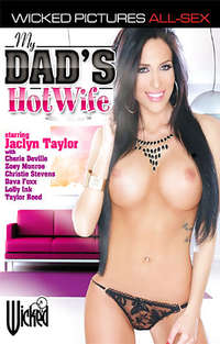 My Dad's Hot Wife  | Adult Rental