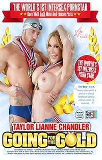 Taylor Lianne Chandler - Going for the Gold