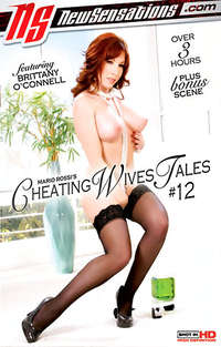 Cheating Wives Tales #12  | Adult Rental