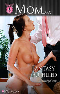 Fantasy Fulfilled | Adult Rental