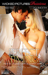 Perfect Timing  | Adult Rental