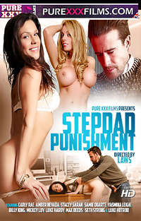 Stepdad Punishment | Adult Rental