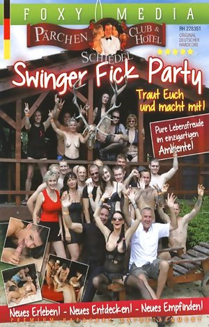 Idea album party photo swinger would like