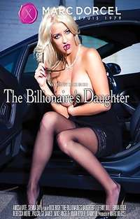 The Billionaire's Daughter | Adult Rental