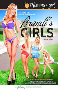 Brandi's Girls | Adult Rental