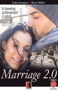 Marriage 2.0 | Adult Rental