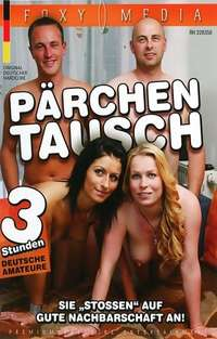 Parchen Tausch  | Adult Rental