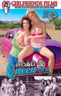 Road Queen #28 | Adult Rental