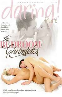 The Bedroom Chronicles | Adult Rental
