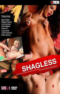 Shagless | Adult Rental
