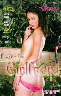Little Girlfriend | Adult Rental