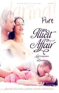 Illicit Affair | Adult Rental