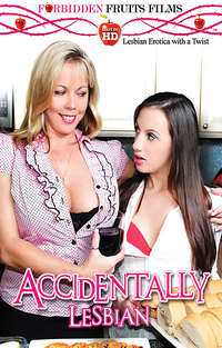 Accidentally Lesbian | Adult Rental
