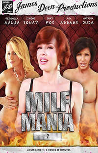 Milf Mania #2 | Adult Rental