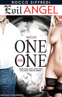 Rocco One on One | Adult Rental