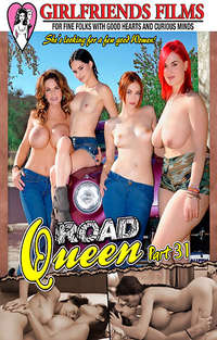 Road Queen #31 | Adult Rental