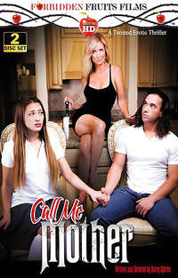 Call Me Mother - Disc #2 | Adult Rental