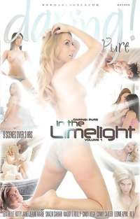 In The Limelight | Adult Rental