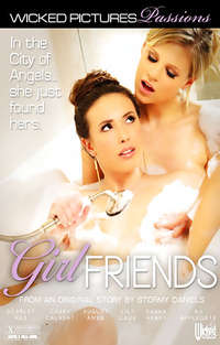 Girlfriends | Adult Rental