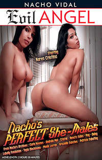 Nacho's Perfect Shemales | Adult Rental