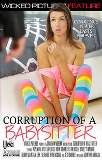 Corruption of a Babysitter | Adult Rental
