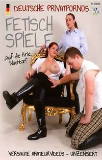 Fetish Spiele | Adult Rental