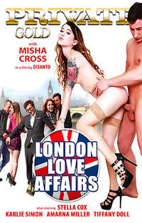 London Love Affairs | Adult Rental